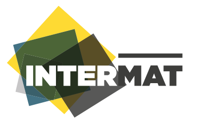 WATTALPS was at INTERMAT 2018 in Paris (23-28 April) !