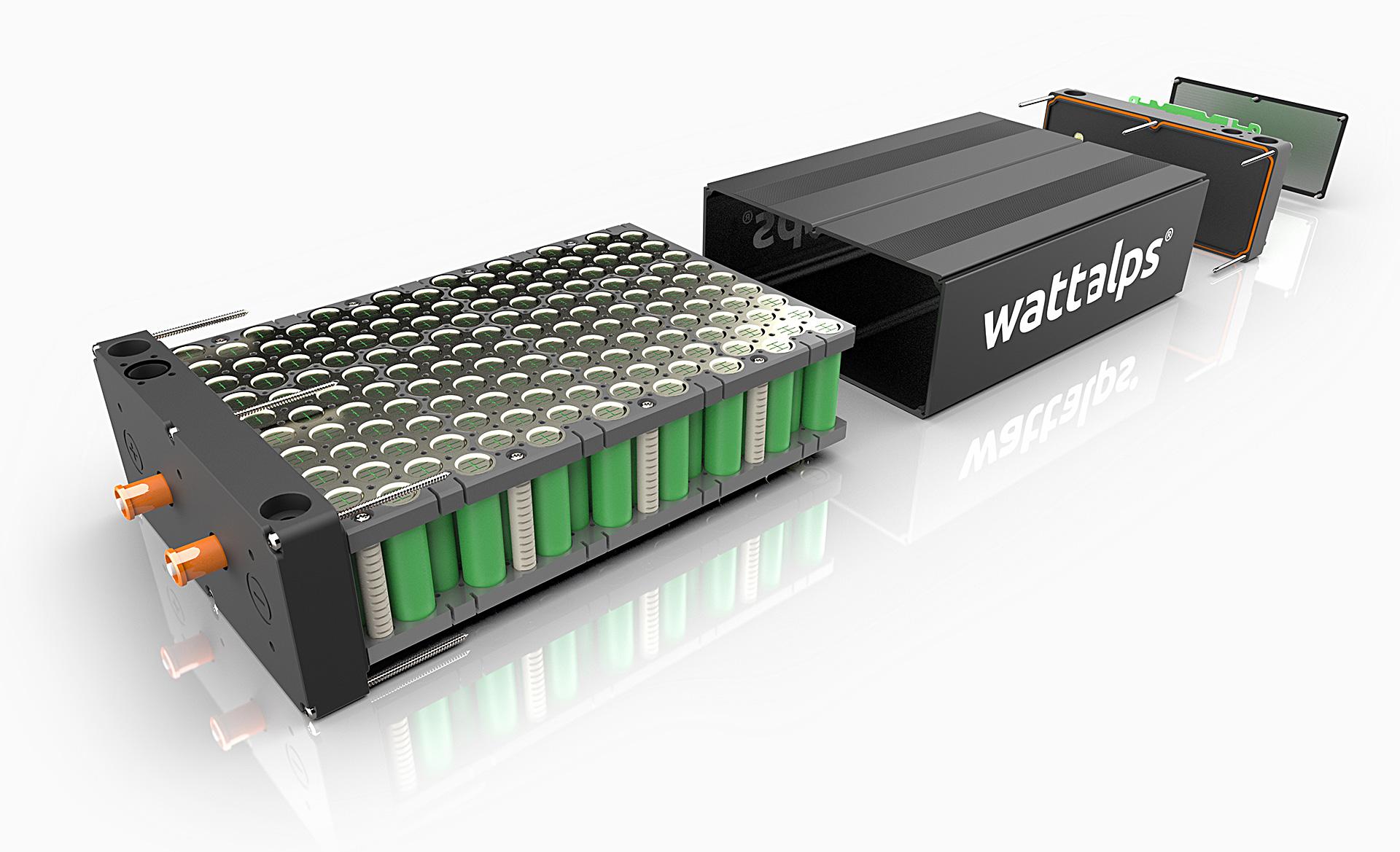 batteries lithium hautes performances pour tous types de v hicules. Black Bedroom Furniture Sets. Home Design Ideas