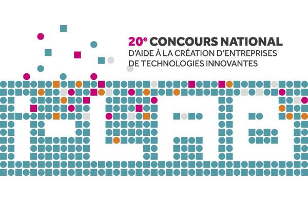 WATTALPS récompensé parmi les meilleurs projets de startup français au concours i-LAB 2018 !